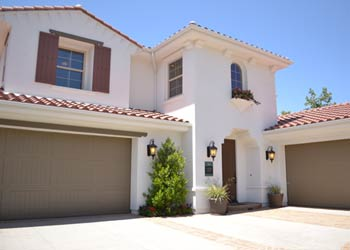 Golden Garage Door Service Walnut Creek, CA 925-230-9567